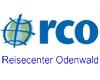 ReiseCenter Odenwald