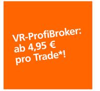 VR-ProfiBroker