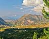 RCO-Sonderreise - Albanien