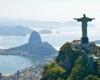 Sonderreise - Südamerika