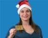 VR-BankCard Plus Weihnachtsverlosung