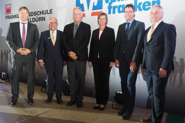 WirtschaftsForum 2018