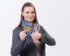 VR-Bankcard Plus Partner werden