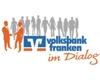 Volksbank Franken im Dialog