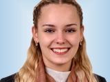 Kristin Bieler