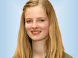 Anika Gremminger