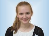 Katharina Lenz