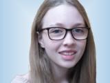 Larissa Knapp