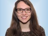 Madeleine Zimmermann