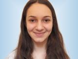 Maria Mechler