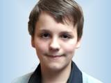 Timo Metz